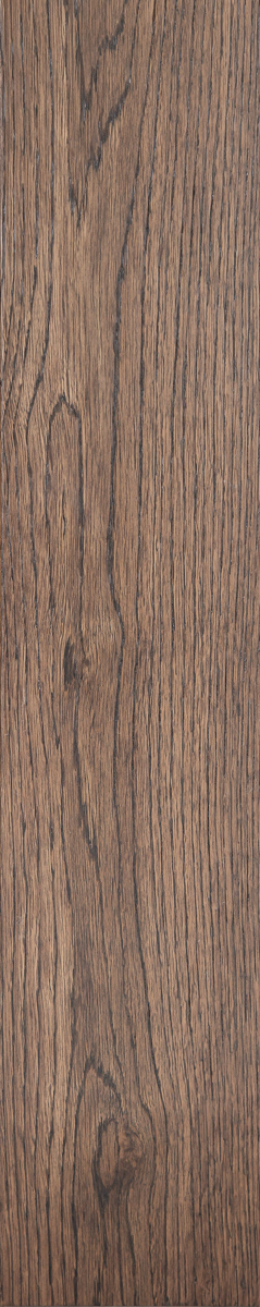 Oak Stained Black Walnut