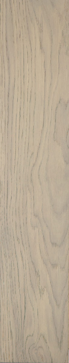 Oak Stained Grey